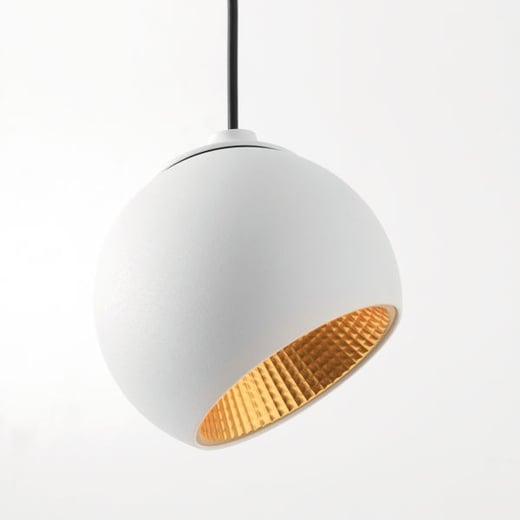 MARBUL-SUSPENSION-ADJUSTABLE-LED-2700K-TRE-DIM-GI-WHITE-STR-GOLD-REFLECTOR-06