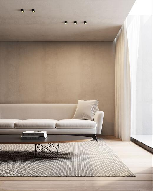 FR-LILLE_PRIVATE-RESIDENCE_TETRIX-STRAIGHT-TRIMLESS_LC64-1