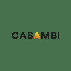 casambi logo png