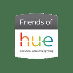 hue logo png